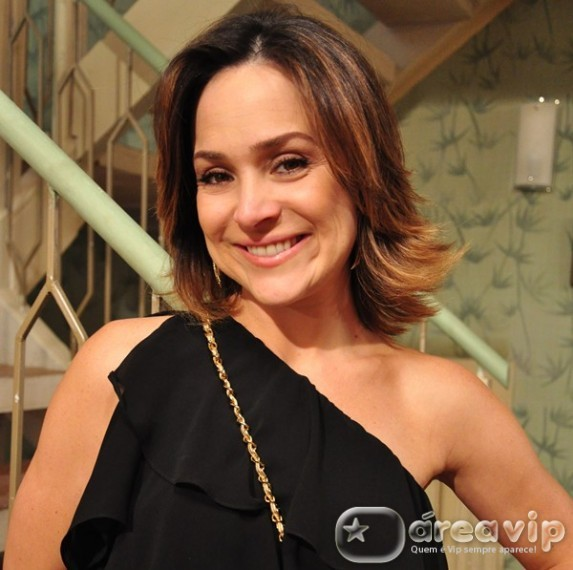 TV Globo/Estevam Avellar