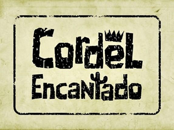 Cordel Encantado (Globo)