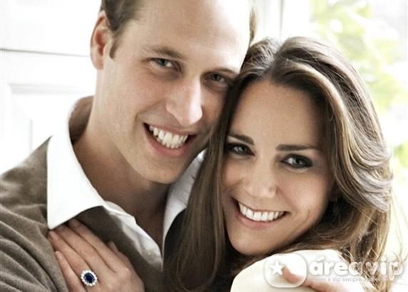 Nasce filho de Kate Middleton e do príncipe William