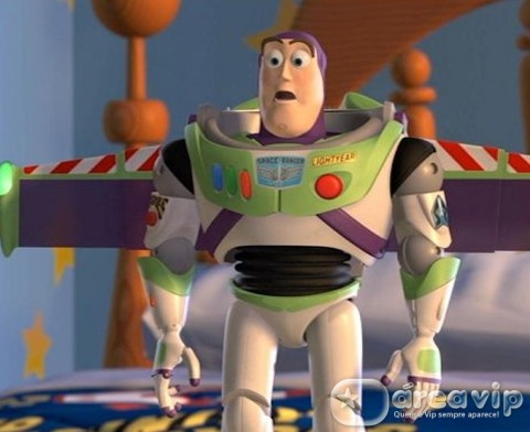 Sessao Da Tarde Exibe O Filme Toy Story 2 Area Vip