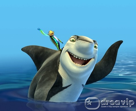 Espanta tubaroes online dating