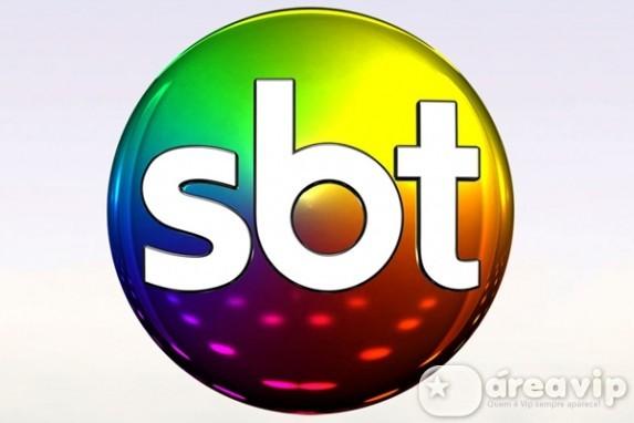 SBT busca um comandante para 'Circo Eletrônico'