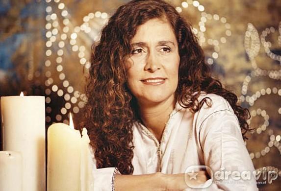 Audiência da cantora Joanna contra ex é marcada