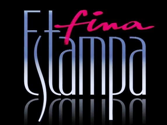 "Resumos de ""Fina Estampa"" – Semana de 23/03 a 28/03"