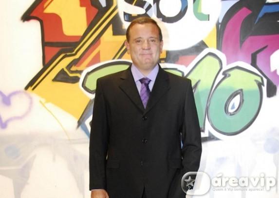 Fabio Guinalz/AgNews