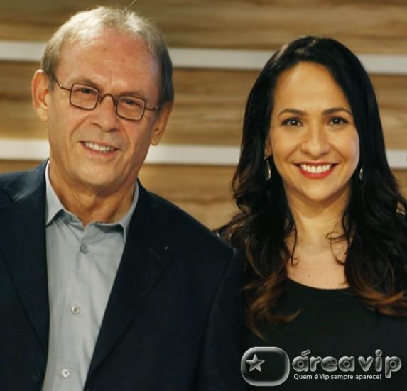 Rede Globo transmite a cerimônia de entrega do Oscar 2012
