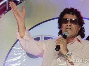 Cantor sertanejo João Mineiro morre em Jundiaí
