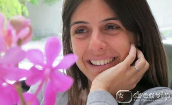 Bruno Mazzeo vive romance com diretora de 'Avenida Brasil'