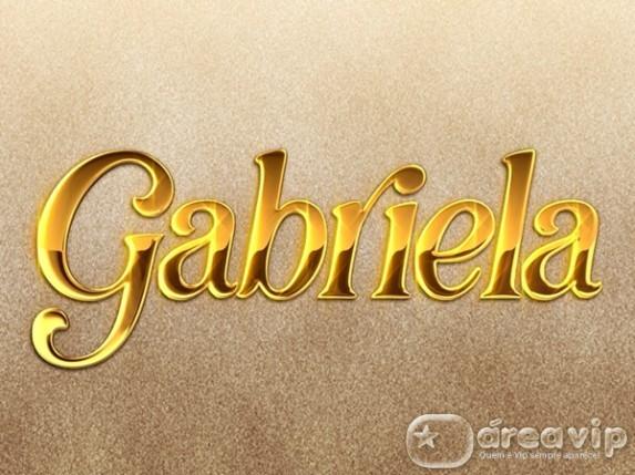 Remake de 'Gabriela' estreia no Uruguai