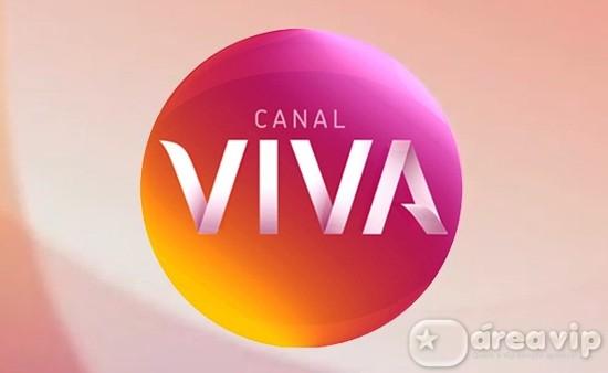 Canal Viva fará minissérie sobre a vida de Janete Clair