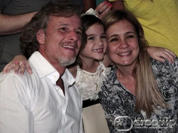 Elenco-Avenida-Brasil.jpg