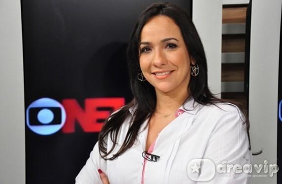 Globo News prepara programação especial para o Oscar