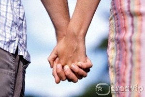 Simpatia - Receber pedido de namoro