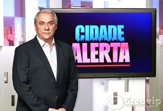 Edu Moraes/Divulgação Record