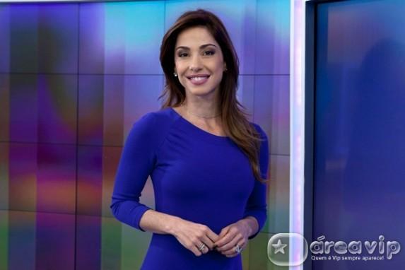 Mariane Lima/SBT