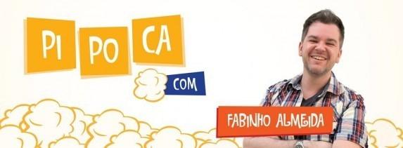 Programa Pipoca.com-logo-Site