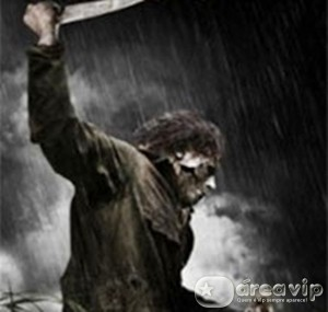 Cine Record Especial exibe o filme 'Halloween II'