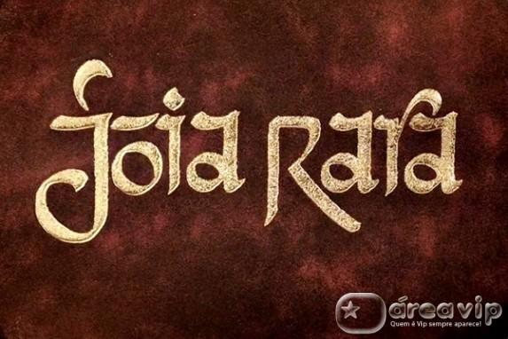 Último capítulo de 'Joia Rara' repete pior média das 18h da história