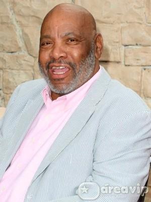 James Avery, o tio Phill de 'Um Maluco no Pedaço', morre nos EUA