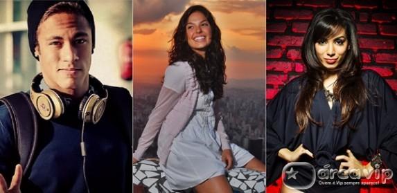 Forbes Brasil elege 30 personalidades prodígios com menos de 30 anos do país