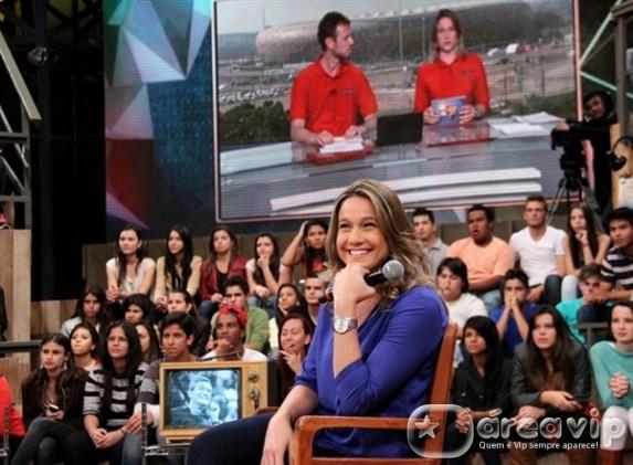 Globo / Divulgação