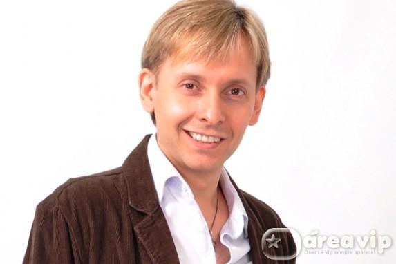 Ex-Polegar Alex Gill comenta prisão de Rafael Ilha