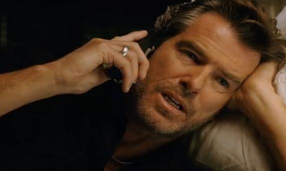 Cine Família exibe o filme 'Ladrão de Diamantes'