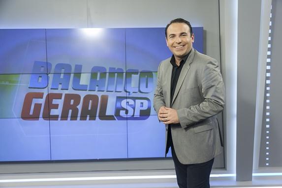 Foto: Edu Moraes