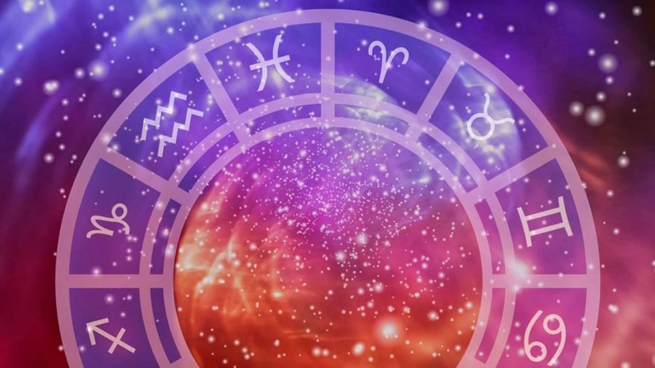 Horoscopo Do Dia Previsoes Para O Seu Signo Quarta Feira 01 09