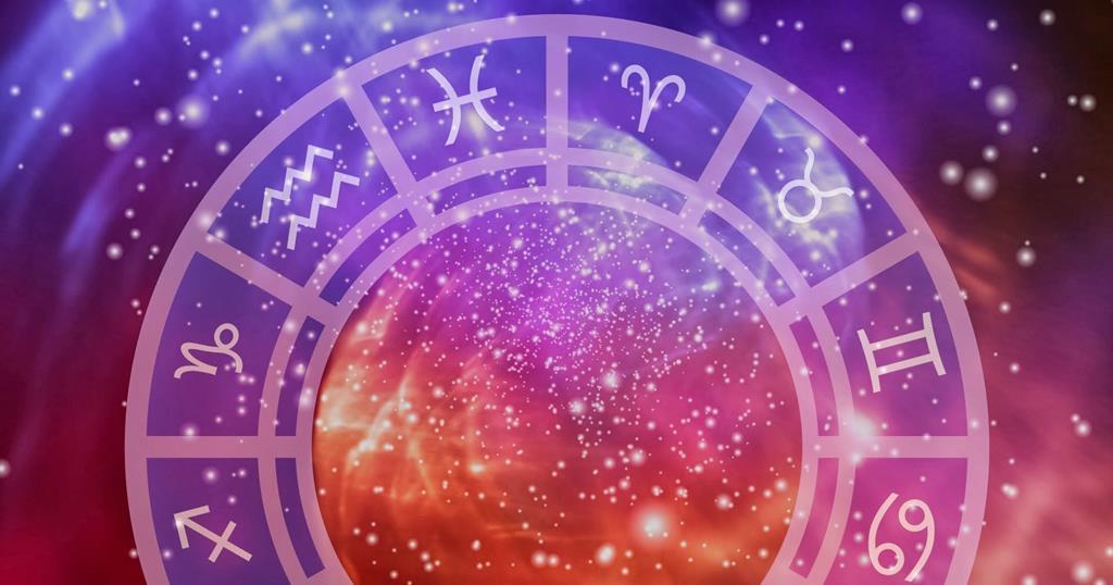 Horóscopo do Dia: Previsões para o seu signo – Quarta-feira (04/08)