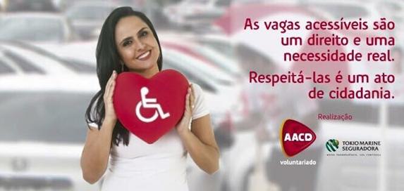 Apresentadoras do fala brasil