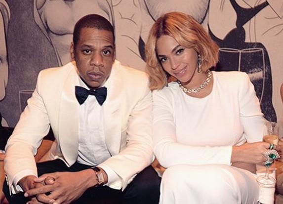 Jay-Z e Beyoncé querem comprar antigo rancho de Michael Jackson