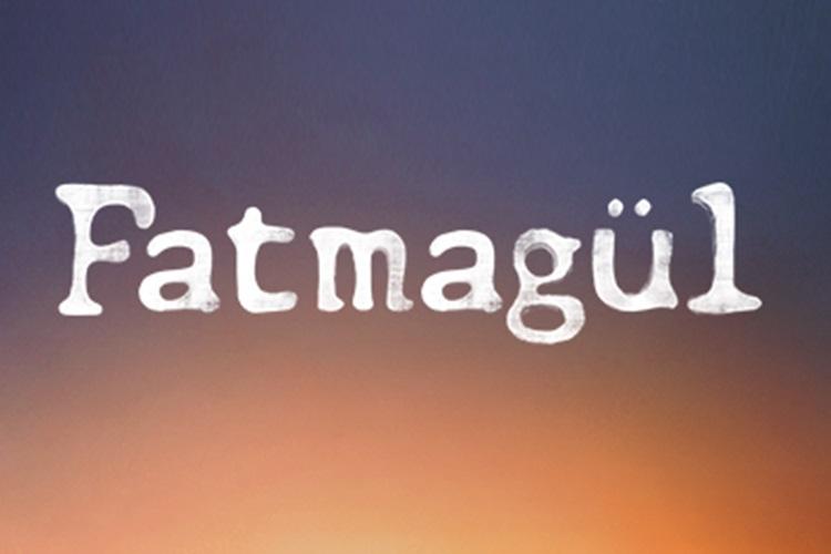 Reprodução/Facebook/Fatmagül