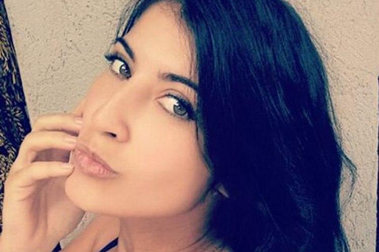 Marido da ex-BBB Priscilla Pires entra com pedido de divórcio