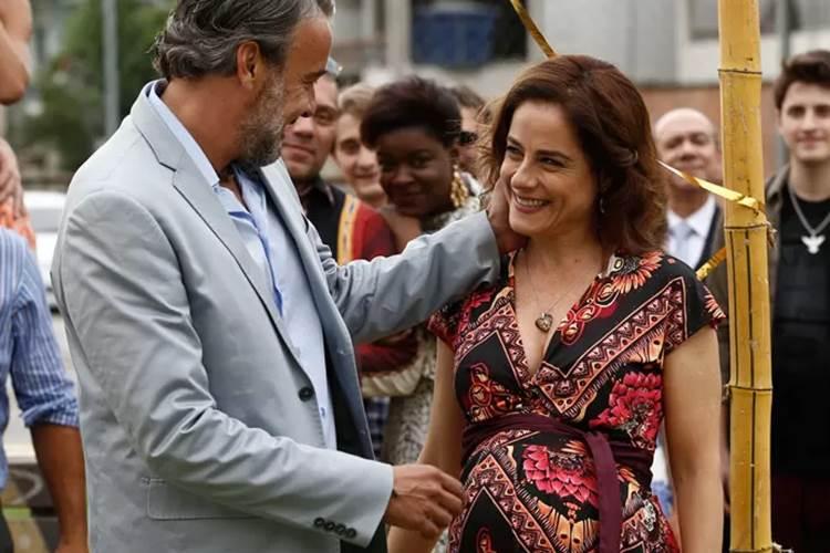 Inácio Moraes/Gshow/Reprodução