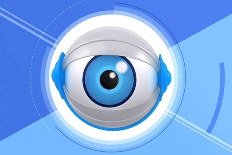 Globo divulga lista dos novos participantes do Big Brother Brasil