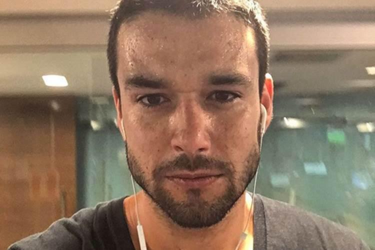 Sérgio Marone - Reprodução/Instagram/sergiomarone