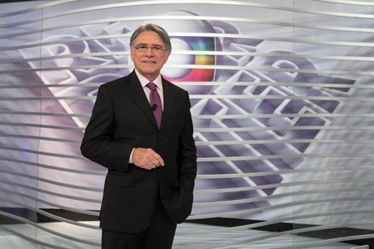 Globo Repórter - Sergio Chapelinobo/Pedro Curi