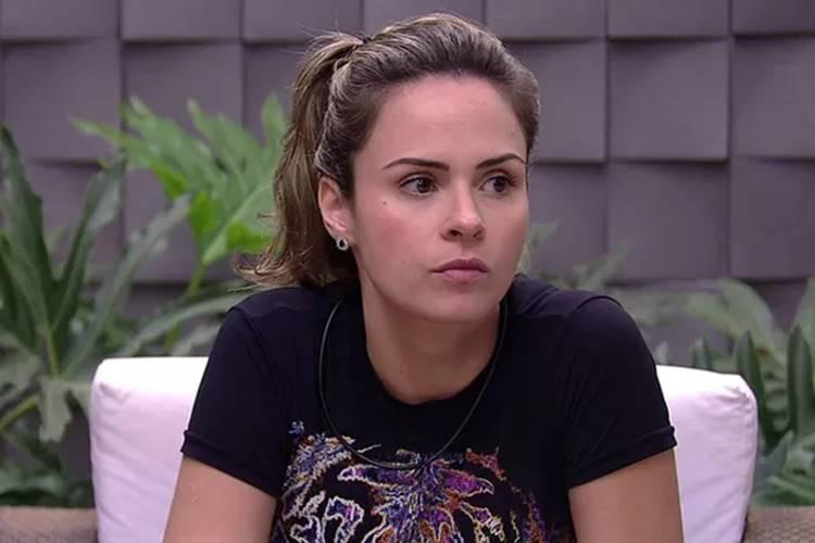 TV Globo/Reprodução/BBB