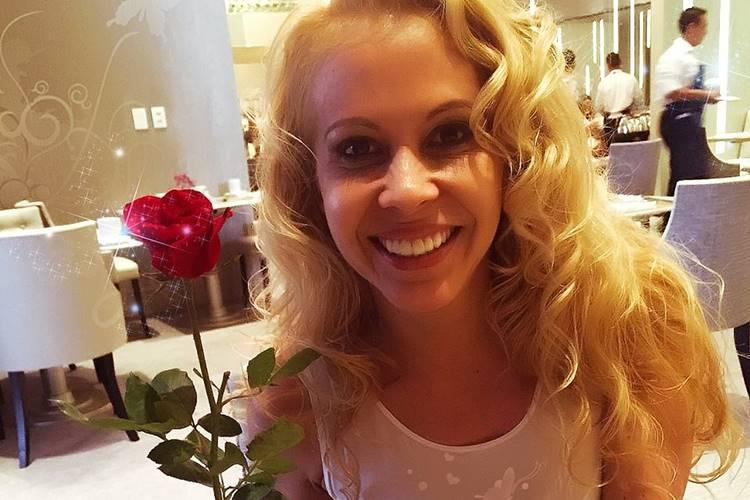 Joelma demite assessora que passou informações a Ximbinha