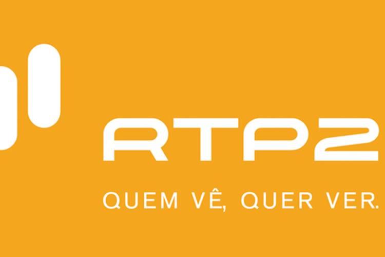 Foto: RTP2