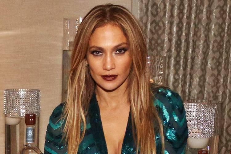 Jennifer Lopez está confirmada no especial de fim de ano de Roberto Carlos