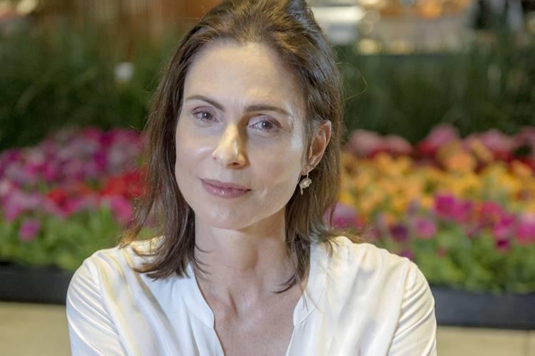 Silvia Pfeifer, Zezé Motta e Gracindo Júnior vão fazer novela em Portugal