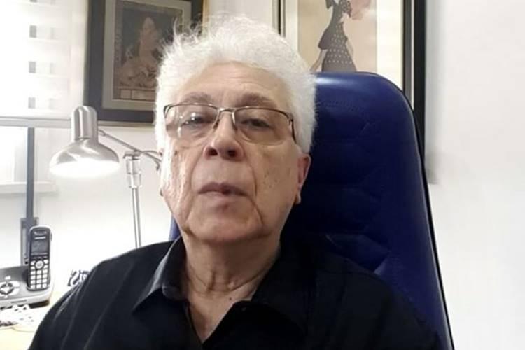 Globo economiza valor milionário com demissão de Aguinaldo Silva