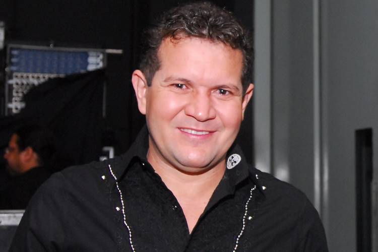 TV Globo /Zé Paulo Cardeal