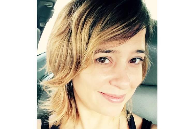Paloma Duarte nude 332