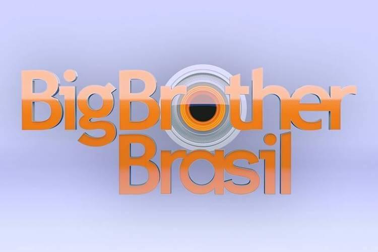 Logo BBB - Reprodução/TV Globo