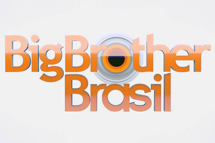 Globo define data de estreia do 'BBB 18&#39