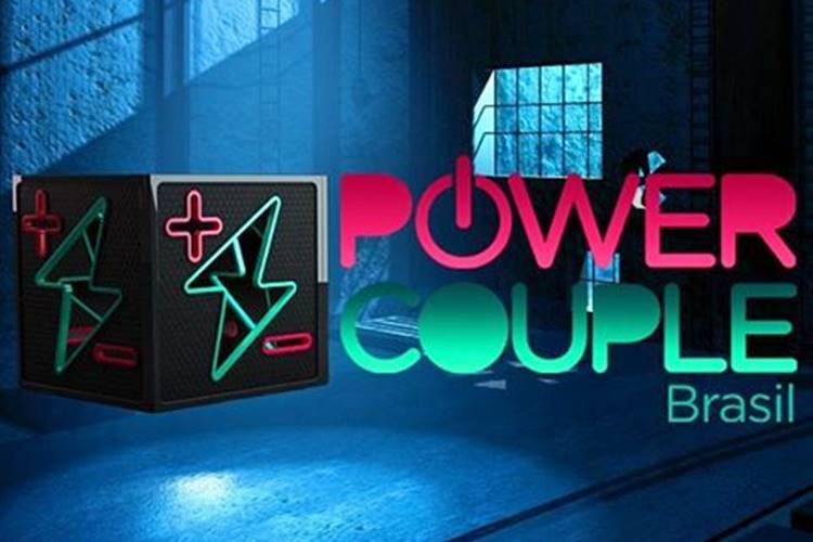 "Record TV quer ex-BBBs no ""Power Couple"""