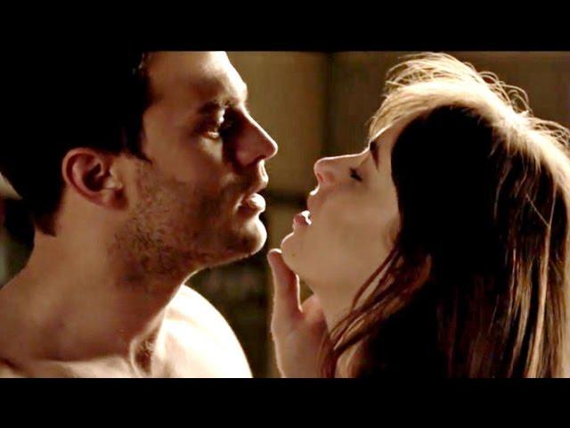 '50 Tons Mais Escuros' estreia nos cinemas – Confira o trailer!